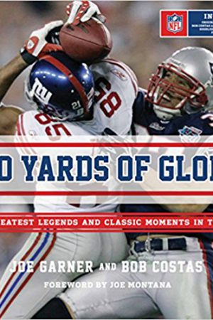 100_Yards_of_Glory