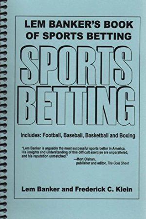 Lem_Bankers_Sports_Betting