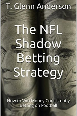 Shadow_Betting_Strategy