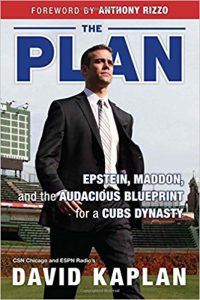 The Plan-Epstein